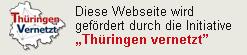 Thüringen vernetzt
