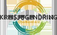 Kreisjugendring Oberhavel e.V.