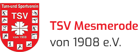 TSV Mesmerode