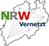 """""""Nordrhein-Westfalen vernetzt"""