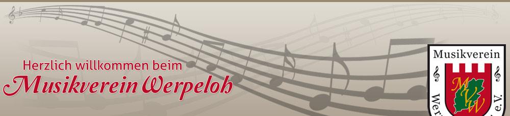 Musikverein Werpeloh e.V.