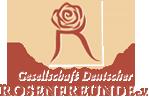 Gesellschaft Deutscher Rosenfreunde e.V.