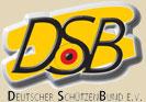 Deutschen Schützenbund