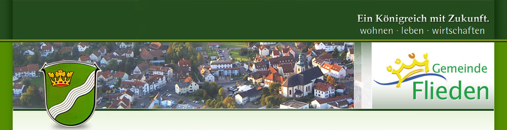 Gemeinde Flieden