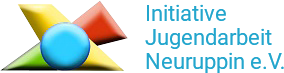 Initiative Jugendarbeit Neuruppin e.V.