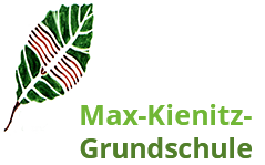 Max-Kienitz-Schule Britz