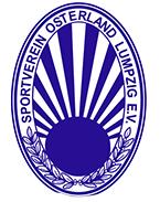 SV Osterland Lumpzig