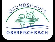 Grundschule Oberfischbach