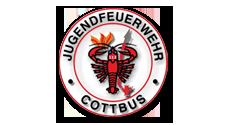 Jugendfeuerwehr Cottbus