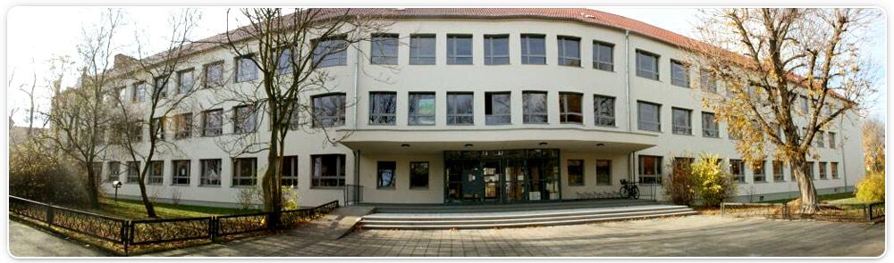 Karl Liebknecht Grundschule