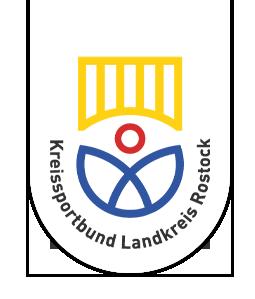 Kreissportbund Landkreis Rostock e.V.