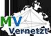 Mecklemburg-Vorpommern vernetzt