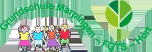 Grundschule Marpingen