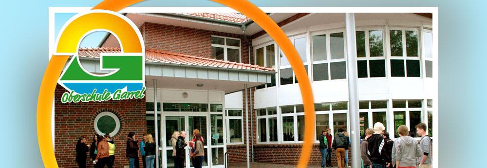 Haupt- und Realschule Garrel