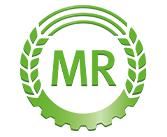 Maschinen - und Betreibshilfsring Schleiz