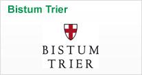 Bistum Trier