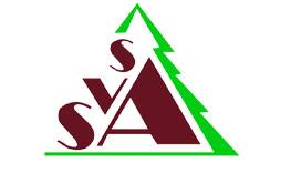SVSA Logo
