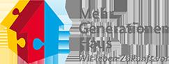 """Mehrgenerationenhaus """"Mittendrin"""" Träger Diakonisches Werk  Altenkirchen"""