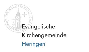 Evangelische Kirchengemeinde Heringen