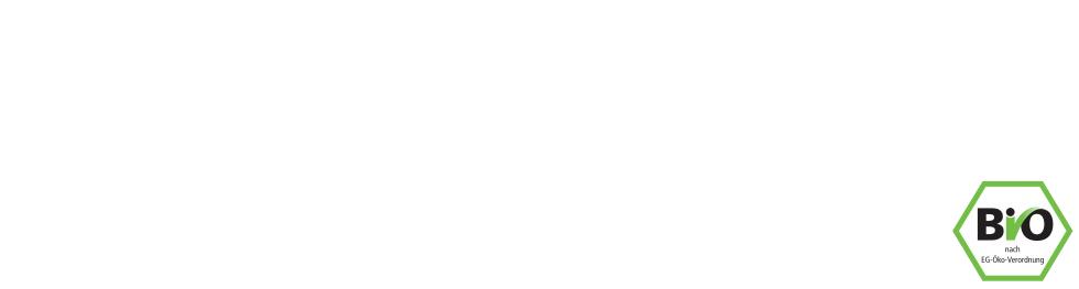 UM Baum