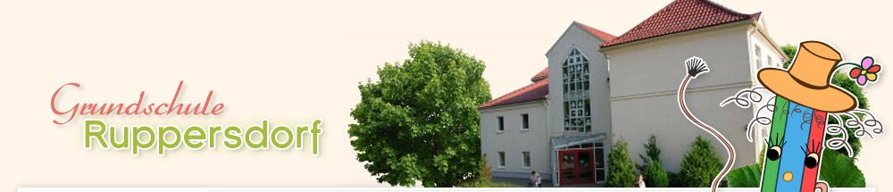 Grundschule C. W. Arldt Ruppersdorf