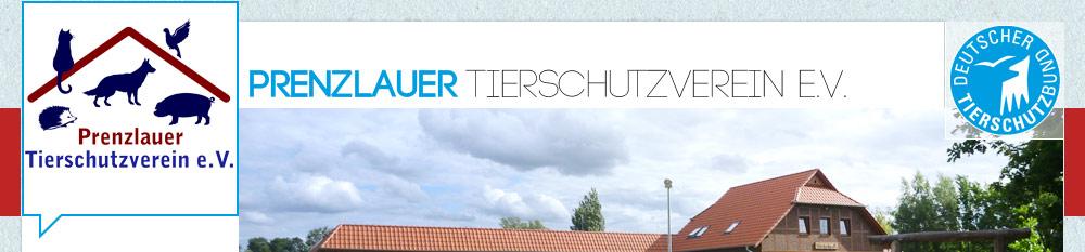 Prenzlauer Tierschutzverein e.V.