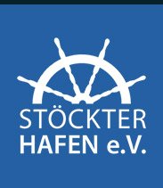 Stöckter Hafen e.V.
