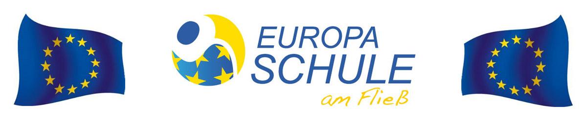 Europaschule am Fließ