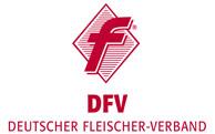 Deutscher Fleischerverband e.V.