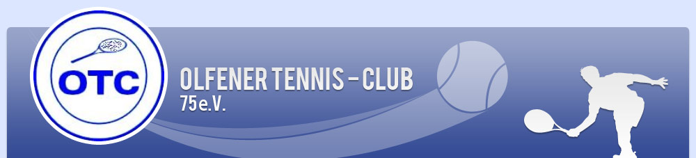 Olfener Tennis club 1975 e.V.