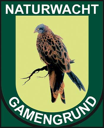 Naturwacht Gamengrund e.V.