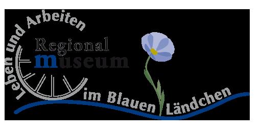 Regionalmuseum Leben und Arbeiten in Nastätten
