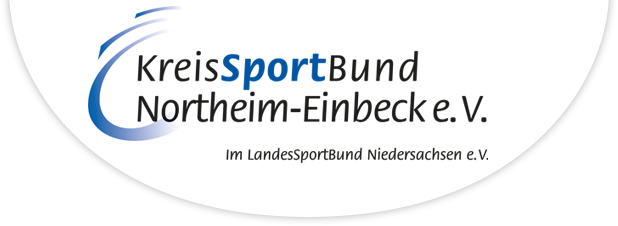 KreisSportBund Northeim-Einbeck e.V.