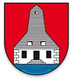 Bad Dürrenberg