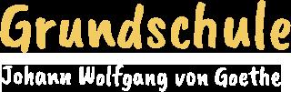 Goetheschule Templin