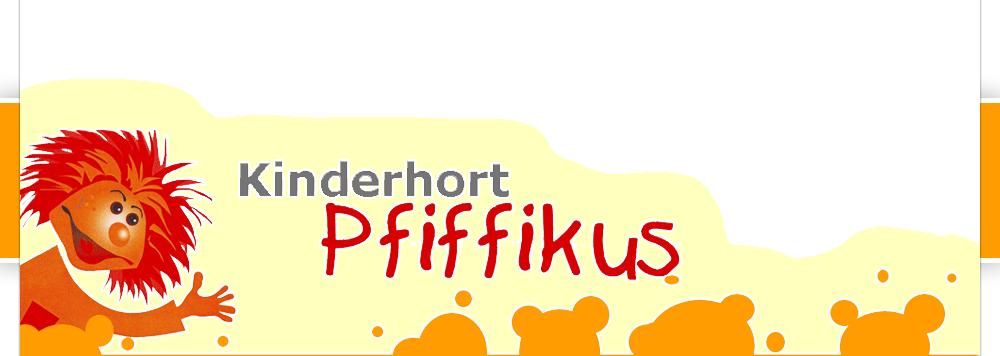 Kinderhort Pfiffikus