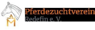 Pferdezuchtverein Redefin e.V.