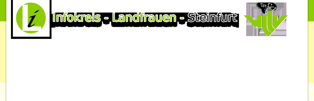 Infokreis-Steinfurt