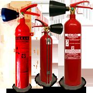 heimlich brandschutz schulungen