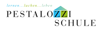 Pestalozzischule Grundschule der Stadt Lebach