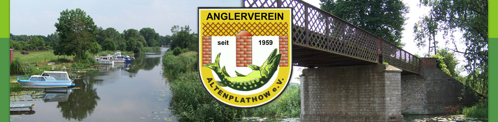 Anglerverein Altenplatow e.V.