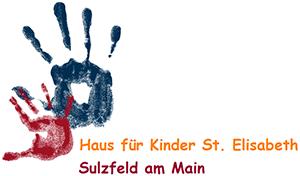 """Kindergarten St. Elisabeth """"Haus für Kinder"""""""
