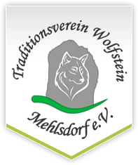 Traditionsverein Wolfstein Mehlsdorf e.V.