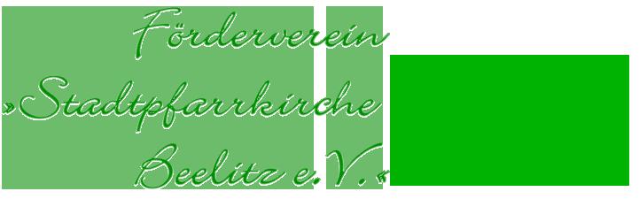 foerderverein-stadtpfarrkirche.de