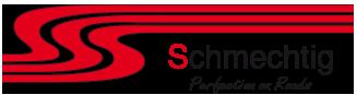 Spedition Schmechtig Schwerlast GmbH