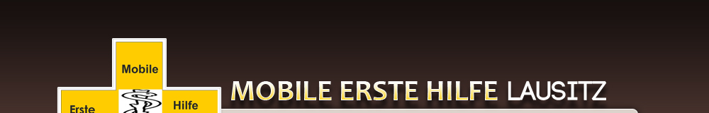Mobile Erste Hilfe Lausitz OHG