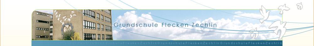 Grundschule Flecken Zechlin