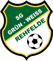 Sportgemeinschaft SG Grün-Weiss Rehfelde e.V.