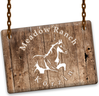 Meadow Ranch Körzin