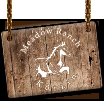 Meadow Ranch Körzin